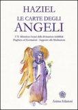le carte degli angeli - libro e carte