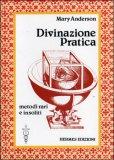 divinazione pratica - libro