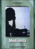 medianità - libro