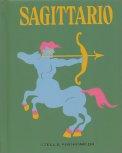 sagittario segno zodiacale - libro