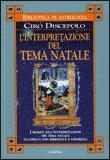 l'interpretazione del tema natale - libro