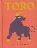 toro segno zodiacale - libro