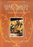 astrologia buddhista - libro